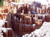 112 Bryce Canyon 12.jpg