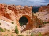 177 Bryce Canyon Scenic Drive 2.jpg
