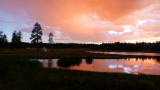 216 Bryce Ruby's sunset.jpg