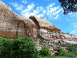 258 Calf Creek Falls hike 17.jpg