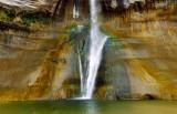 270 Calf Creek Falls hike 33.jpg