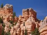 275 Rt 12 Red Canyon Utah 1.jpg