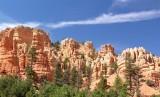 277 Rt 12 Red Canyon Utah 3.jpg