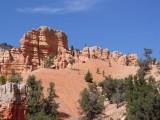 279 Rt 12 Red Canyon Utah 5.jpg