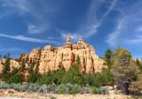 280 Rt 12 Red Canyon Utah 6.jpg