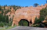 281 Rt 12 Red Canyon Utah 7.jpg