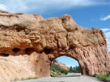 282 Rt 12 Red Canyon Utah 8.jpg