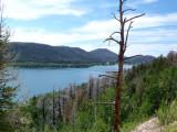 283 Rt 14 Ut Navajo Lake.jpg