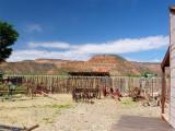 290 Kanab Utah 2.jpg