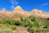 335 Zion Pa'rus Trail 2.jpg