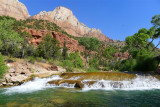 361 Zion Canyon Junction 2.jpg