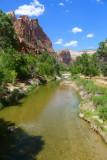 379 Zion Emerald Pools 9.jpg