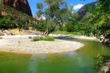 418 Zion Sand Bench Trail 3.jpg
