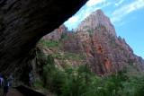425 Zion Weeping Rock 7.jpg