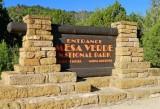 660 Mesa Verde Sign.jpg