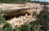 661 Cliff Palace Mesa Verde.jpg