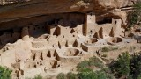 662 Mesa Verde Cliff Palace 9.jpg