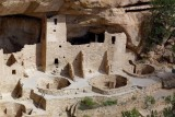 664 Mesa Verde Cliff Palace 10.jpg
