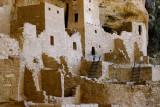 666 Mesa Verde Cliff Palace 2.jpg