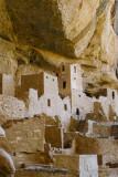 669 Mesa Verde Cliff Palace 5.jpg