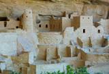 671 Mesa Verde Cliff Palace 7.jpg