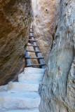 673 Mesa Verde Cliff Palace 13.jpg