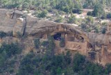 680 Mesa Verde Balcony House 22.jpg