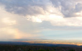 727 Mesa Verde.jpg