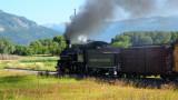 748 Durango Silverton Train 2.jpg