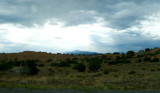 1003 High road to Taos.jpg