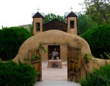 1004 Santario de Chimayo.jpg