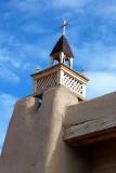 1012 San Jose de Gracia Las Tarampas.jpg