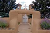 1014 San Francisco de Asisi Ranchos de Taos.jpg