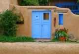 1018  Ranchos de Taos.jpg