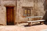 1025 Kit Carson Museum Taos.jpg