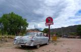 1042 'Classical Gas' Museum, Embudo, NM.jpg