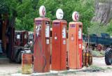 1045 'Classical Gas' Museum, Embudo, NM.jpg