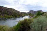1056 Rio Grande, Low Road to Taos.jpg