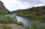 1057 Rio Grande, Low Road to Taos.jpg