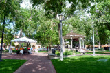 1062 Albuquerque.jpg