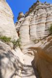 849 Tent Rocks.jpg