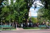 879 Santa Fe Plaza.jpg