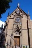 890 Loretto Chapel.jpg