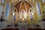 892 Loretto Chapel.jpg