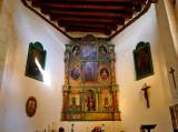 898 San Miguel Mission.jpg