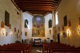 899 San Miguel Mission.jpg