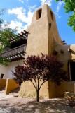 933 NM Museum of Art.jpg