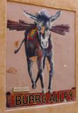 947 Santa Fe.jpg