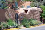 962 Canyon Road.jpg