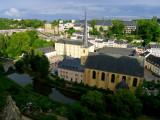 101 Luxembourg.jpg